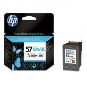 HP Genuine 57 Colour Ink Cartridge