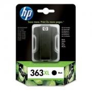 Genuine HP 363XL Black Ink Cartridge
