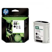Genuine HP 88XL Black Ink Cartridge