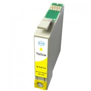Epson T1814 Yellow Ink Cartridge