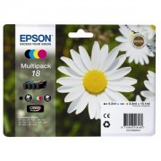 Genuine Epson T1806 Ink Cartridges